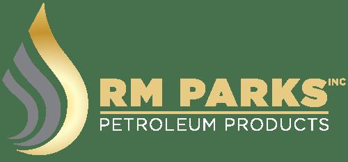 RM Parks Inc